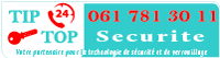 TIP TOP Securite